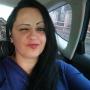 Monika D., Pomoc v domácnosti - Čadca