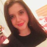 Veronika L., Opatrovanie detí - Námestovo