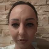 Lucia C., Pomoc v domácnosti - Banská Bystrica - Sásová