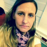 Sylvia B., Pomoc v domácnosti - Bratislava 5 - Petržalka