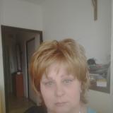 Katarina L., Opatrovanie detí - Detva