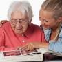Jana H., Senior and Disabled care - Bratislava