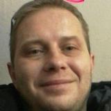 Jozef D., Pomoc v domácnosti - Bratislava