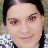Patrícia F., Pomoc v domácnosti - Nové Zámky