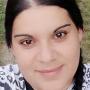 Patrícia F., Housekeeping - Nové Zámky