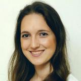 Michelle T., Opatrovanie detí - Pezinok