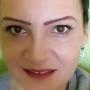 Andrea H., Pomoc v domácnosti - Prievidza