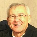 Peter J., Pomoc v domácnosti - Slovensko