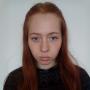 Ivana U., Opatrovanie detí - Handlová