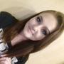 Katarína S., Pomoc v domácnosti - Pezinok