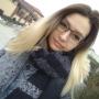 Zuzana D., Pomoc v domácnosti - Bratislava 1 - Staré Mesto