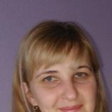 Ivana V., Pomoc v domácnosti - Martin