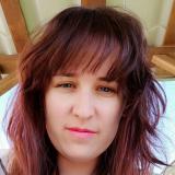Katarina F., Pomoc v domácnosti - Šaľa