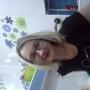 Andrea B., Opatrovanie seniorov, ŤZP - Prešov