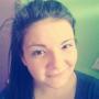 Barbora M., Housekeeping - Púchov