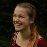 Veronika Ž., Opatrovanie detí - Čadca