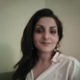 Katarina M., Pomoc v domácnosti - Levice