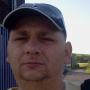 Peter K., Domáci majster - Bánovce nad Bebravou