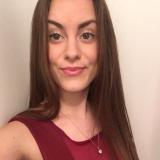 Kristína F., Pomoc v domácnosti - Bratislavský kraj