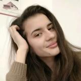 Natália Š., Pomoc v domácnosti - Trnava