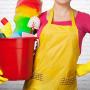 CleanTeam DS s.r.o., Pomoc v domácnosti - Bratislava