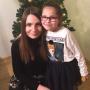 Eva Ž., Babysitting - Bratislavský kraj