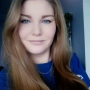 Jarmila A., Housekeeping - Kysucké Nové Mesto