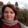 Tatiana T., Pomoc v domácnosti - Gelnica