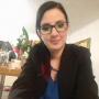 Katarina S., Opatrovanie seniorov, ŤZP - Trebišov