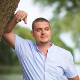 Jozef N., Babysitting - Slovensko