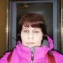 Mária S., Haushaltshilfe - Žilina