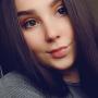 Alexandra S., Opatrovanie detí - Košice