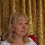 Katka K., Tutoring - Liptovský Mikuláš