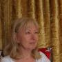 Katka K., Doučovanie - Liptovský Mikuláš