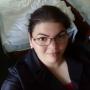 Jana T., Housekeeping - Bratislava