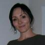 Janka K., Opatrovanie seniorov, ŤZP - Nitra