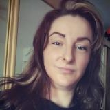 Zuzana V., Pomoc v domácnosti - Bratislava