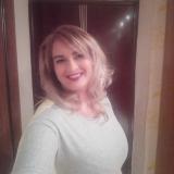 Ivana K., Pomoc v domácnosti - Košice
