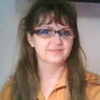 Alena K., Opatrovanie seniorov, ŤZP - Žilina