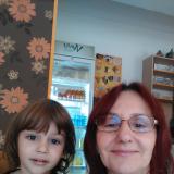 Veronika P., Pomoc v domácnosti - Bratislava 2 - Podunajské Biskupice