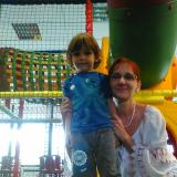 Veronika P., Pomoc v domácnosti - Bratislava 5 - Čunovo