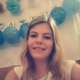 Iveta M., Opatrovanie seniorov, ŤZP - Nitriansky kraj