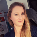 Zuzana K., Pomoc v domácnosti - Bratislava