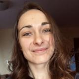 Iveta H., Pomoc v domácnosti - Bratislava