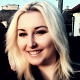 Monika T., Pomoc v domácnosti - Trebišov
