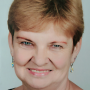 Marta O., Senior and Disabled care - Banskobystrický kraj