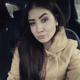 Diana H., Opatrovanie detí - Košice - okolie