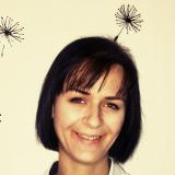 Zuzana M., Opatrovanie seniorov, ŤZP - Prešov