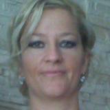 Jozefína G., Pomoc v domácnosti - Liptovský Mikuláš