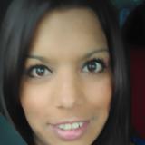 Bozena M., Pomoc v domácnosti - Malacky